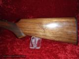 LC Smith Field Grade Featherweight 16-GAUGE SXS 28 - 5 of 13