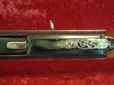 Remington 1100 Left-Hand Custom 12 gauge 3 - 7 of 7