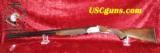 SKB Model 700 20 ga. O/U 28 - 1 of 12