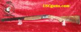 "SKB 505 Quail Unlimited 20 ga. O/U 26"" bbl #4 of 10 NICE WOOD!! - 1 of 9"