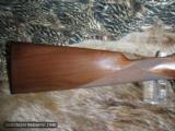 BROWNING CITORI GRADE 1 HUNTING 12-GAUGE, 2 3/4