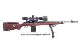 SPRINGFIELD ARMORY M1A/M21 TACTICAL - 1 of 1