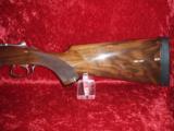"SKB Model 685 Target, O/U, 12 ga. 30"" barrels w/tubes, made in Japan FANCY WOOD!! - 3 of 7"