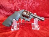 SMITH & WESSON MODEL 58, 41MAG - 1 of 3