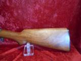 """WINCHESTER MODEL 1897 12GA 2 3/4"""", CUT AND CROWNED 20"""" - 3 of 8"""