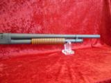 """WINCHESTER MODEL 1897 12GA 2 3/4"""", CUT AND CROWNED 20"""" - 6 of 8"""