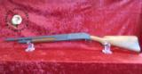 """WINCHESTER MODEL 1897 12GA 2 3/4"""", CUT AND CROWNED 20"""" - 1 of 8"""