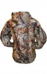 PROIS XTREME INSULATED JACKET - 2 of 5