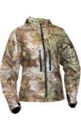 PROIS XTREME INSULATED JACKET - 3 of 5