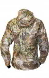 PROIS XTREME INSULATED JACKET - 4 of 5