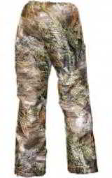 PROIS XTREME INSULATED PANTS - 3 of 4