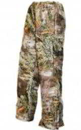 PROIS XTREME INSULATED PANTS - 2 of 4