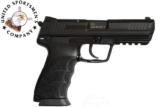 HECKLER & KOCK HK45 - 1 of 1