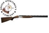 BERETTA 686 SILVER PIGEON 1 SPORTING - 1 of 1