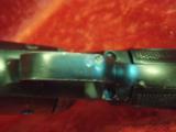 Colt Peacemaker Buntline Single Action 6-shot .22 mag 7 1/2 - 8 of 12