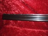 Ithaca SKB Model 500 O/U 12 ga. 28