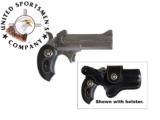 BOND ARMS RANGER-DERRINGER-45/410
