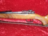 CZ VZ24 .30-06 Bolt Action Rifle 24 - 6 of 10
