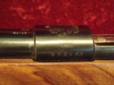 CZ VZ24 .30-06 Bolt Action Rifle 24 - 10 of 10