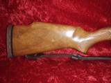 CZ VZ24 .30-06 Bolt Action Rifle 24 - 2 of 10
