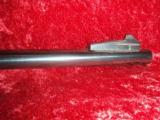 CZ VZ24 .30-06 Bolt Action Rifle 24 - 5 of 10