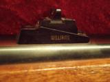 CZ VZ24 .30-06 Bolt Action Rifle 24 - 7 of 10