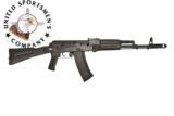 ARSENAL INC ARI SLR104-31 BULGARIAN MANUFACTURE