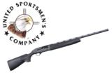 BERETTA A400 XTREME KO SYNTHETIC - 1 of 1