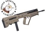IWI TAVOR SAR-B16 CALIFORNIA APPROVED MODEL