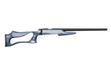 CZ 455 VARMINT EVOLUTION 17HMR - 1 of 1