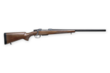 CZ 550 VARMINT WALNUT- 308WIN - 1 of 1