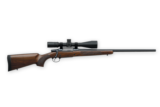 CZ 550 ULTIMATE HUNTING RIFLE .300 WIN MAG - 1 of 1