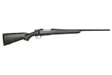 CZ 550 ULTIMATE HUNTING RIFLE ARAMID COMPOSITE STOCK .300 WIN MAG - 1 of 1
