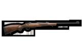 CZ 550 SAFARI MAGNUM .416 RIGBY - 1 of 1