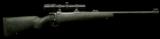 CZ 550 AMERICAN SAFARI MAGNUM ARAMID COMPOSITE .416 RIGBY - 1 of 1