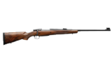 CZ 550 AMERICAN SAFARI MAGNUM FIELD GRADE .505 GIBBS - 1 of 1
