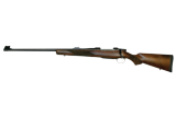 CZ 550 AMERICAN SAFARI MAGNUM FIELD GRADE LEFT HANDED .375 H&H - 1 of 1