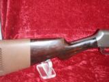 J. Stevens Arms & Tool Co. 12 gauge 30