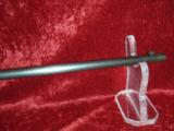 Springfield/ Stevens Model 84C 22 s,l,lr 24 - 5 of 10