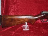 Springfield/ Stevens Model 84C 22 s,l,lr 24 - 2 of 10