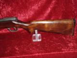 Springfield/ Stevens Model 84C 22 s,l,lr 24 - 6 of 10