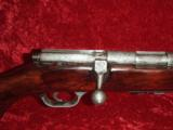 Springfield/ Stevens Model 84C 22 s,l,lr 24 - 3 of 10