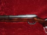 Springfield/ Stevens Model 84C 22 s,l,lr 24 - 7 of 10