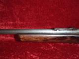 Springfield/ Stevens Model 84C 22 s,l,lr 24 - 8 of 10
