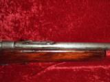 Springfield/ Stevens Model 84C 22 s,l,lr 24 - 4 of 10