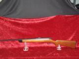 Stevens/ Savage Arms Model 15-A 22 s,l,lr24
