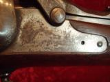 Springfield Model 1873 Trap Door .45-70 cal - 3 of 16