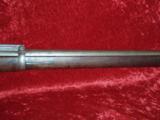 Springfield Model 1873 Trap Door .45-70 cal - 8 of 16