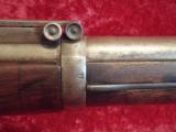 Springfield Model 1873 Trap Door .45-70 cal - 9 of 16