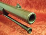 Springfield Model 1873 Trap Door .45-70 cal - 11 of 16